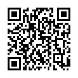 Pråmens App